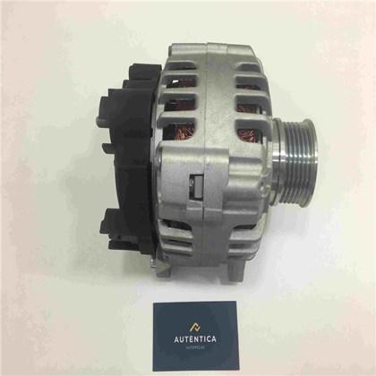 ALTERNADOR RENAULT CLIO|KANGOO 1.6 16V 00|...