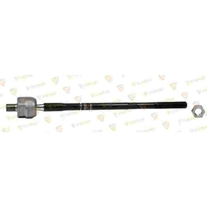 AXIAL 300MM LAND ROVER RANGE ROVER SPORT 13|...