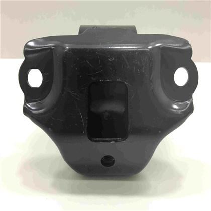 COXIM DIANT DO MOTOR T|A HYUNDAI I30 1.6|2.0L 16V