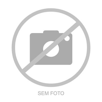 RETENTOR LATERAL DA COROA LADO DIREITO